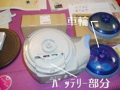 P1130073.JPG