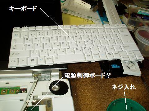 P6170117.jpg