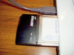 P9070021.jpg