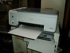 P1120003 (2).jpg