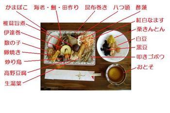 osechi_exp.jpg