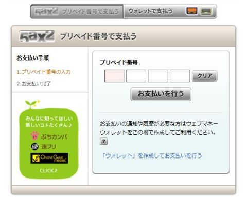 webmoney01.jpg